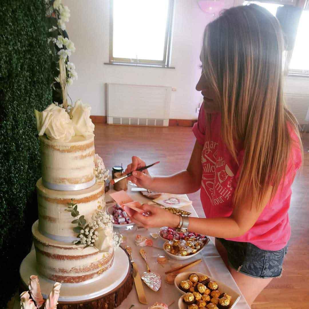 cake maker in essex wedding essex cake shop