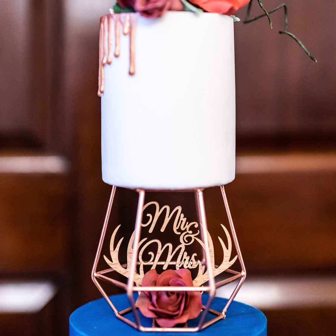 cake maker in essex weddings essex cake shop
