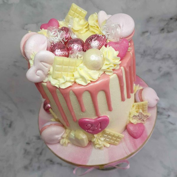 Enjoyable Cake Prices In Essex Handmade By Megan Thurman At Essex Cake Shop Funny Birthday Cards Online Aeocydamsfinfo