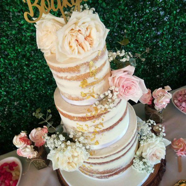 cake prices essex wedding cakes essex cake shop