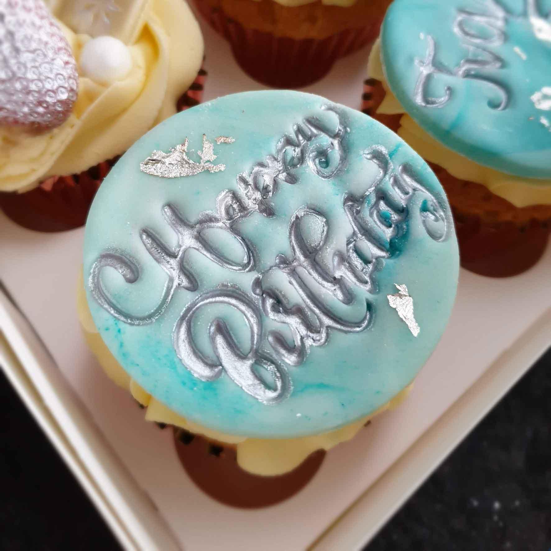 custom cakes essex celebrations essex cake shop