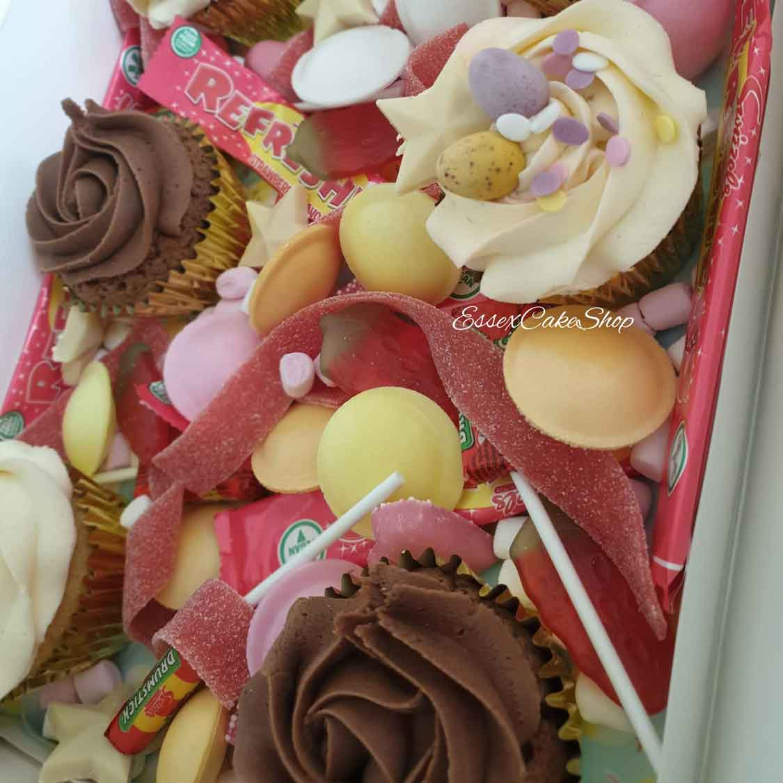 custom cakes essex events essex cake shop