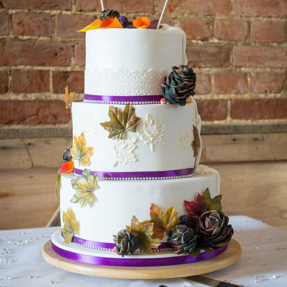 custom cakes essex weddings essex cake shop