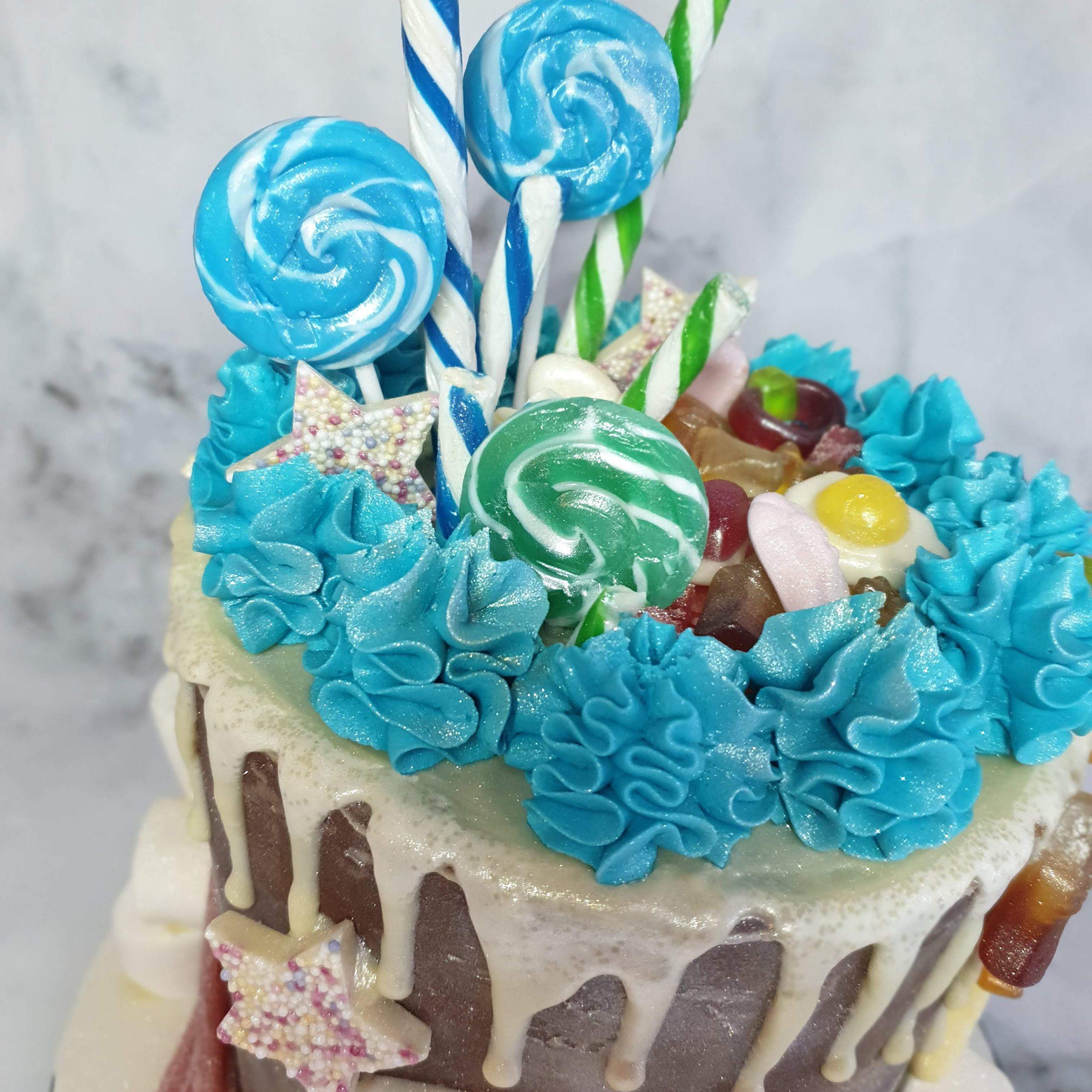 essex cake making celebrations essex cake shop