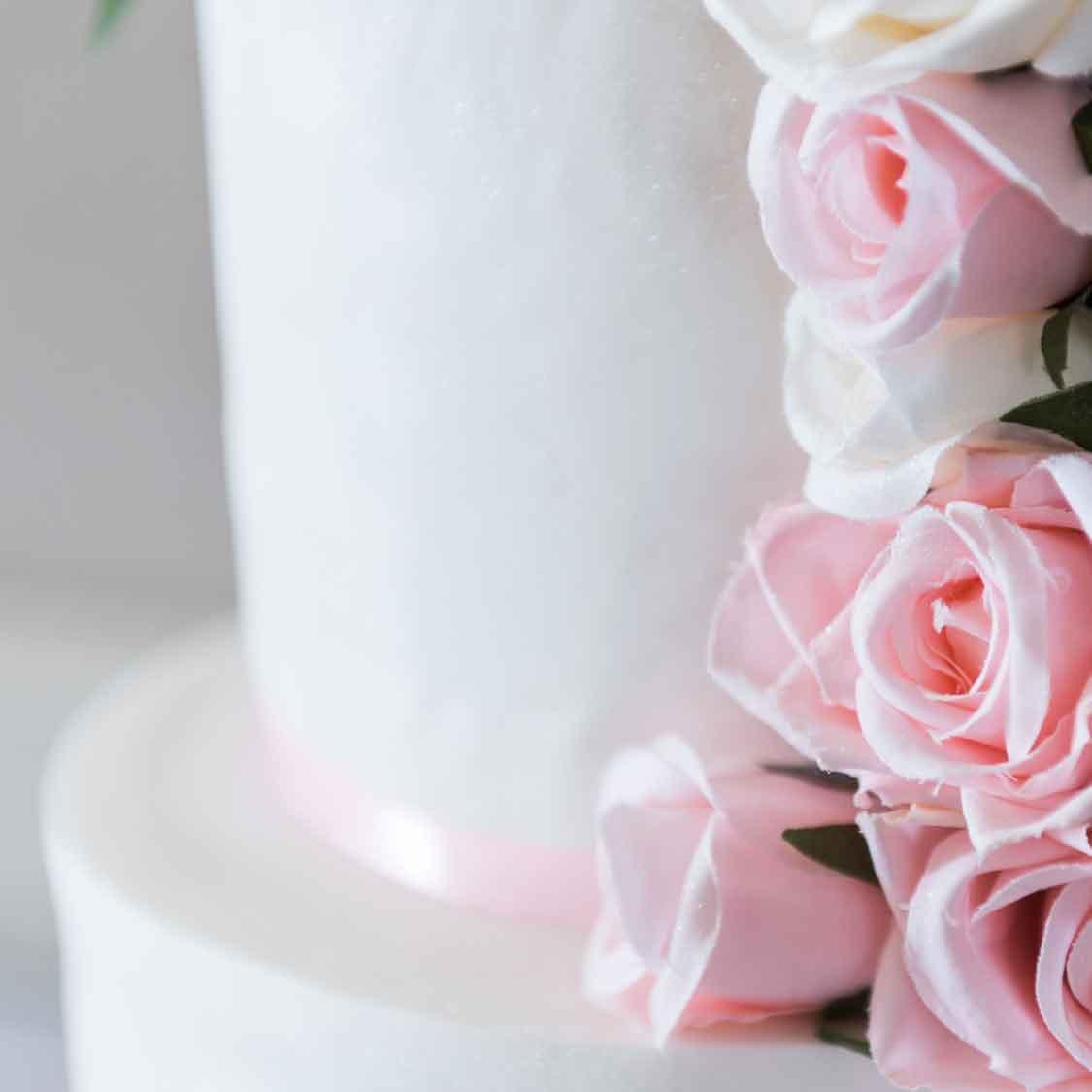 essex cake making weddings essex cake shop